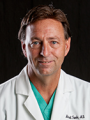 Photo: Dr. Michael Twede, MD
