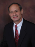 Dr. Barry Goldsmith, MD