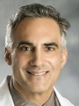 Dr. Kenneth Shaheen, MD