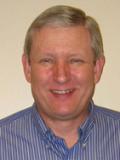 Dr. Richard Farnsworth, MD