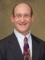 Dr. Richard Winter, DDS