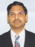 Dr. Vasudeva Bommineni, MD