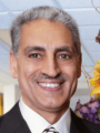 Photo: Dr. Shivinder Deol, MD