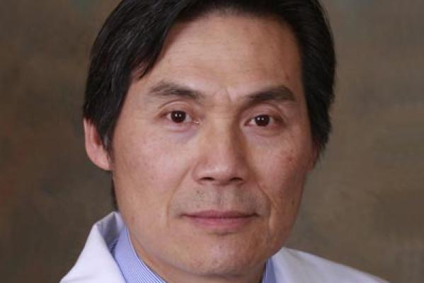 Hematologists near San Jose, CA - Blood Disease Specialist
