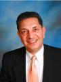 Dr. Hardeep Arora, MD