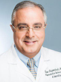 Dr. Sam Najmabadi, MD