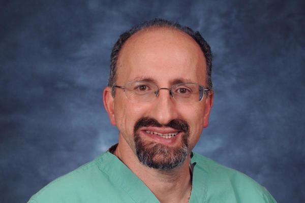 Urologists near Loma Linda, CA - Urinary Tract Doctor