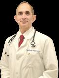 Dr. Eduardo Gomez-Vazquez, MD