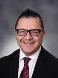 Dr. Sami Brake, MD