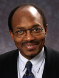 Dr. Harvey Bowles, MD