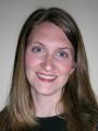 Dr. Angela Earhart, MD