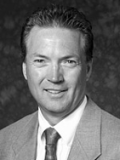 Dr. Brian Beatty, MD