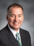 Dr. Jon Curry, MD