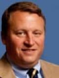 Dr. Kurt Leuenberger, MD