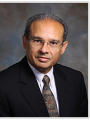 Photo: Dr. Anil Sheth, MD