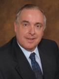Dr. Jorge Beato, MD