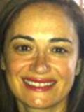 Dr. Arzu Hatipoglu, MD