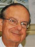 Dr. Stephen Kulick, MD