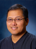 Dr. Guillermo Amurao, MD