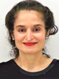 Dr. Aliya Asad, MD