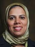 Dr. Jehanara Ahmed, MD