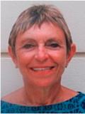 Dr. Jacqueline Boutrouille, MD