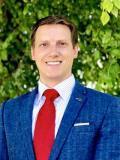 Dr. Ryan Applonie, DO
