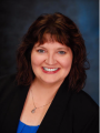 Dr. Karen Foster, DDS