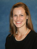 Dr. Kathleen Richardson, MD
