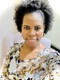 Dr. Ebony Davis, MD