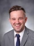 Dr. Matthew Ebright, MD