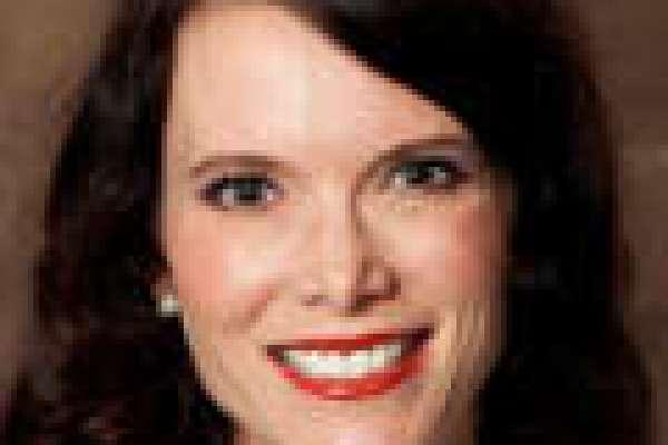 Dermatologists near Baton Rouge, LA - Skin Doctor