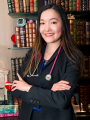 Photo: Dr. Jennifer Chen, MD
