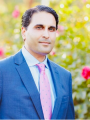 Dr. Omar Haque, MD