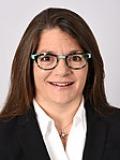 Dr. Denise Aloisio, MD