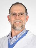 Dr. Neil Belman, DO