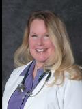 Dr. Susan Biegel, MD