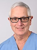 Dr. Michael Fleisher, MD