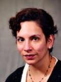 Dr. Yolanda Bogaert, MD