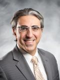 Dr. Nagib Chalfoun, MD