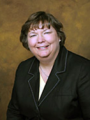 Dr. Mary Keown, MD
