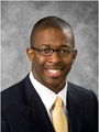 Dr. Terrence Crowder, MD