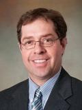 Dr. Christopher Abadi, MD