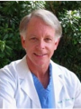 Dr. Neal Foley, MD