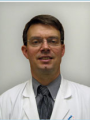 Dr. Halden Ford, MD