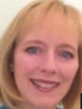 Dr. Pamela Carrington-Tribble, DO