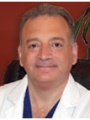 Dr. Rodger Stratt, MD