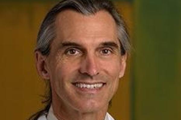 Best Neurosurgeons In Dallas Tx Brain Surgeons Healthgrades
