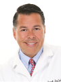 Dr. Jacob Delarosa, MD