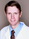 Dr. Scott Thompson, MD